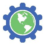 Global Service Quality